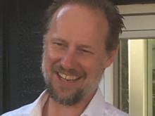 Fredrik Giers