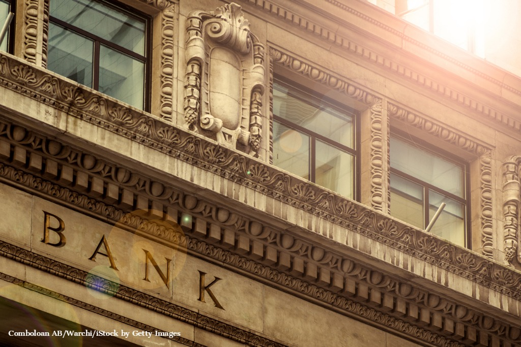 Handelsbanken bankkontor